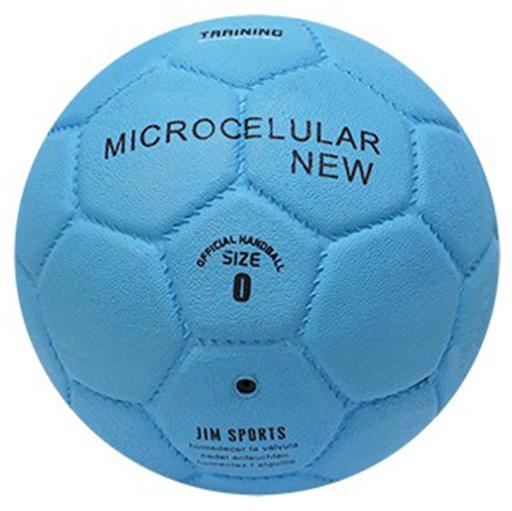 MICROCELULAR NEW 0