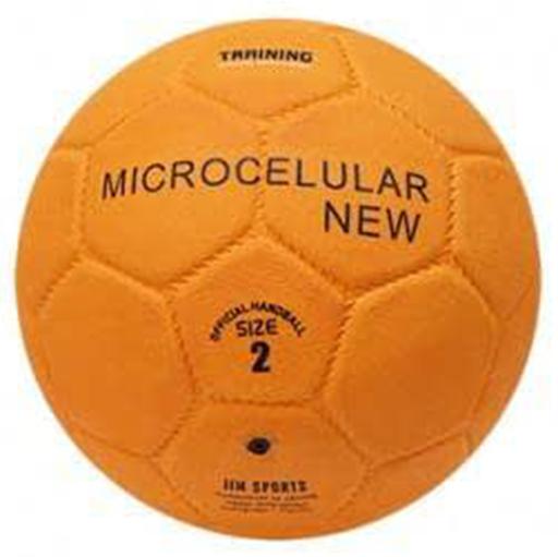 MICROCELULAR NEW 2