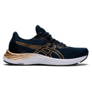 ZAPATILLAS ASICS EXCITE 8 WOMEN