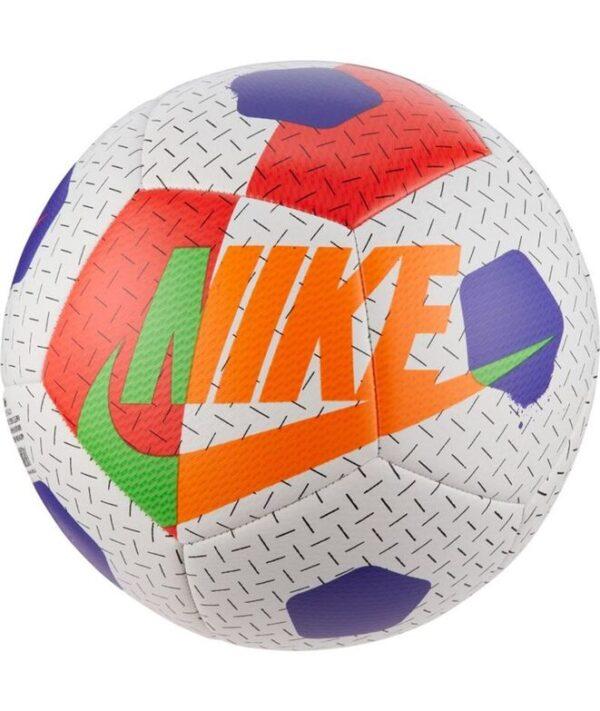 balon-de-futbol-nike-street-akka