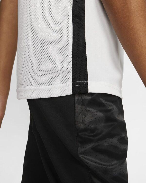 dri-fit-academy-camiseta-de-futbol-de-manga-corta-nino-a-6mZChW (2)