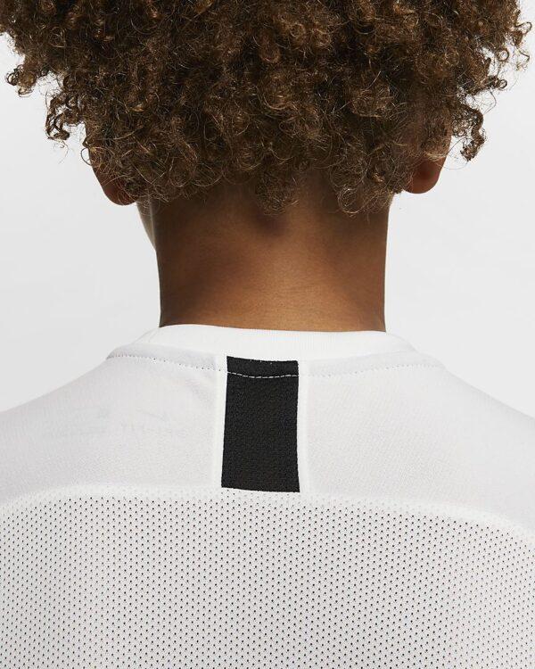 dri-fit-academy-camiseta-de-futbol-de-manga-corta-nino-a-6mZChW