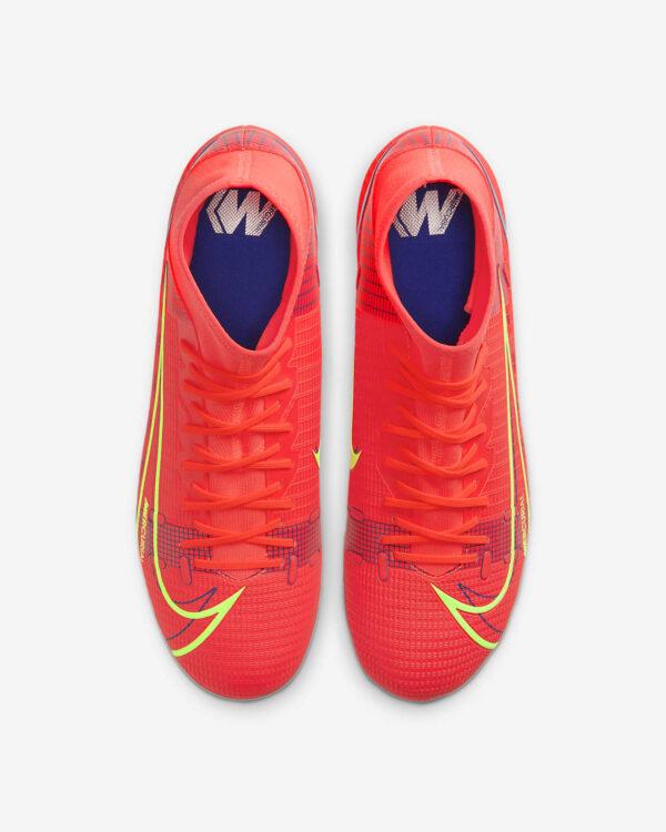 mercurial-superfly-8-academy-ag-botas-de-futbol-cesped-artificial-bffnNw