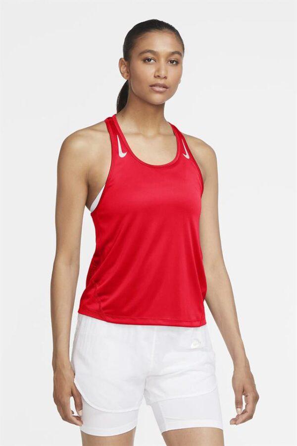 nike-dames-singlet-nike-miler-women-s-running-singlet-cz1046-635_640x960_149609