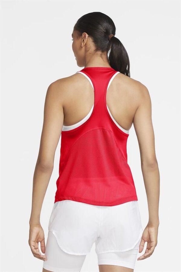 nike-dames-singlet-nike-miler-women-s-running-singlet-cz1046-635_640x960_149610