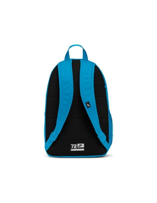 nike-elemental-ba6032-446-backpack (1)
