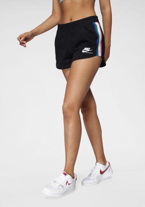 nike-heritage-shorts-cu8399-black