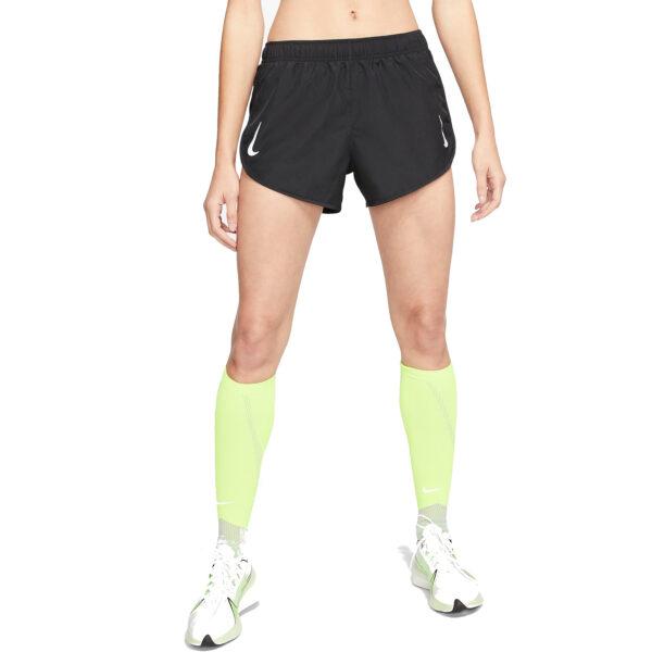 nike-tempo-womens-high-cut-running-shorts-black-black-reflective-silver-cu3112-010-4-851727