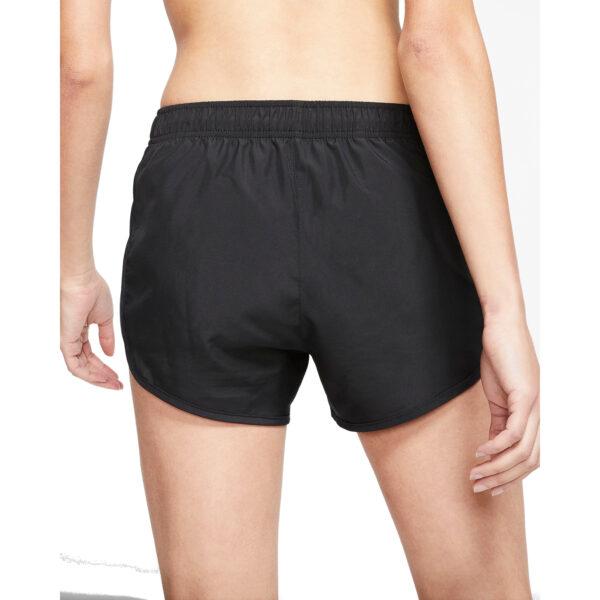 nike-tempo-womens-high-cut-running-shorts-black-black-reflective-silver-cu3112-010-5-851726