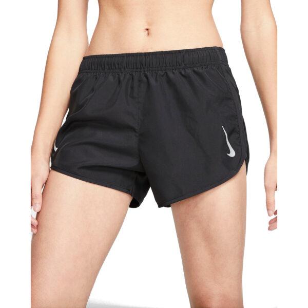 nike-tempo-womens-high-cut-running-shorts-black-black-reflective-silver-cu3112-010-6-851725