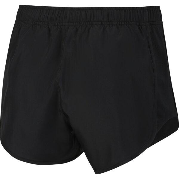 nike-tempo-womens-high-cut-running-shorts-black-black-reflective-silver-cu3112-010-851730