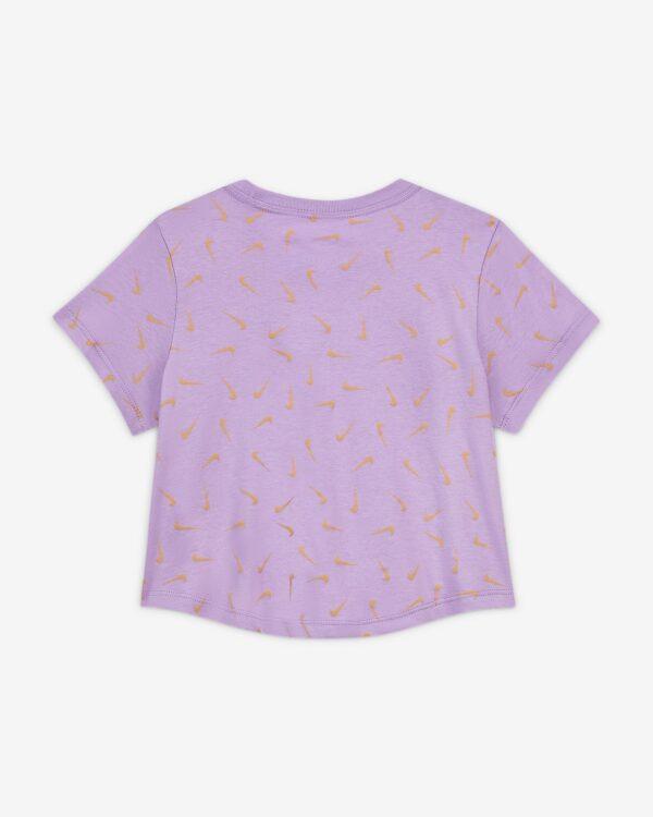 sportswear-camiseta-corta-nina-rWMxWx (1)