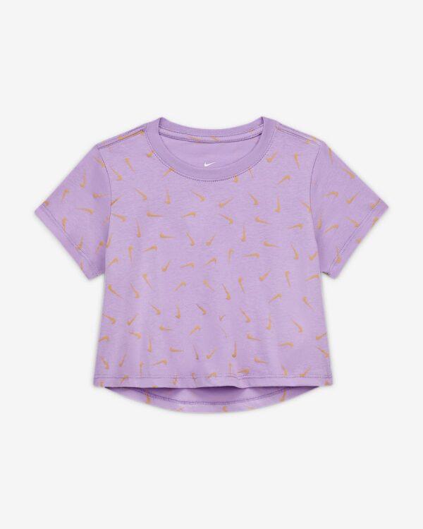 sportswear-camiseta-corta-nina-rWMxWx