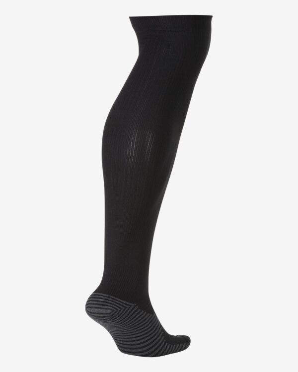 squad-calcetines-de-futbol-hasta-la-rodilla-pPq6Hm