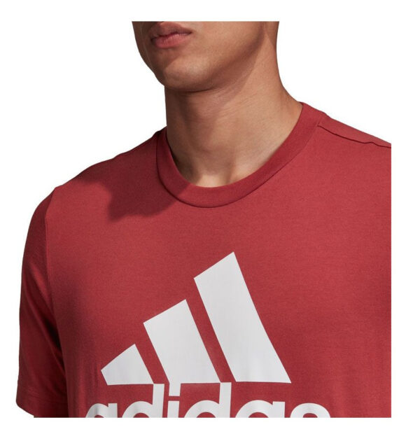 t-shirt-adidas-must-haves-m-gc7351 (1)
