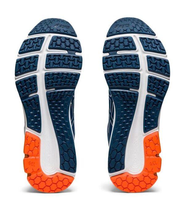 zapatillas-de-running-asics-gel-pulse-12 (2)