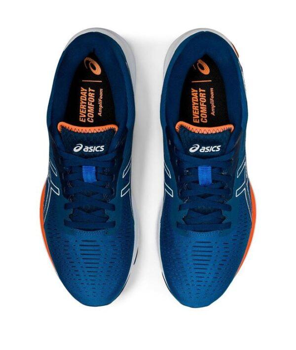 zapatillas-de-running-asics-gel-pulse-12 (3)
