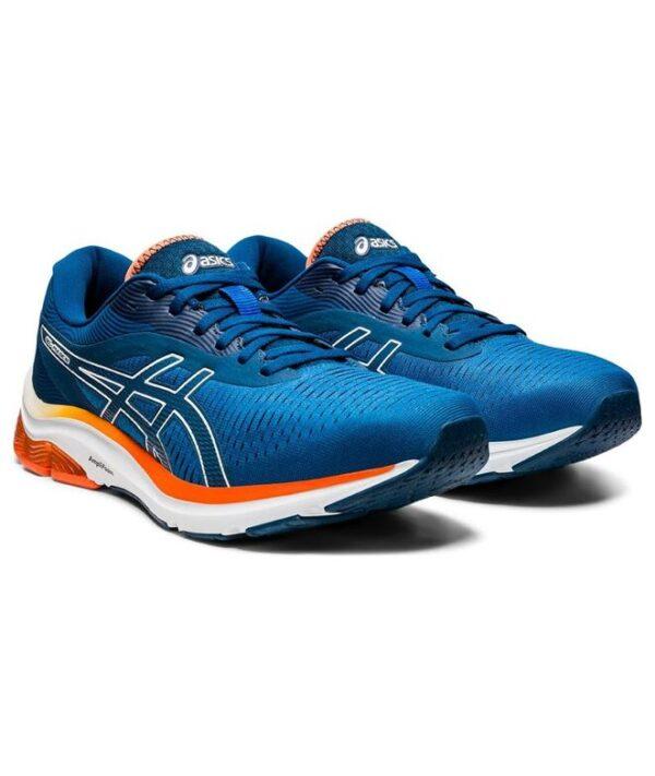 zapatillas-de-running-asics-gel-pulse-12 (4)