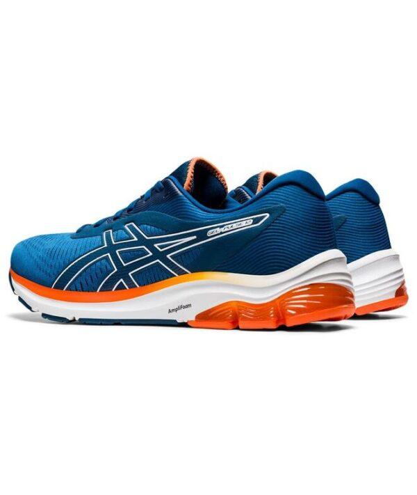 zapatillas-de-running-asics-gel-pulse-12 (5)