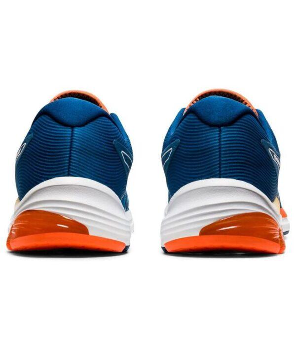 zapatillas-de-running-asics-gel-pulse-12 (6)