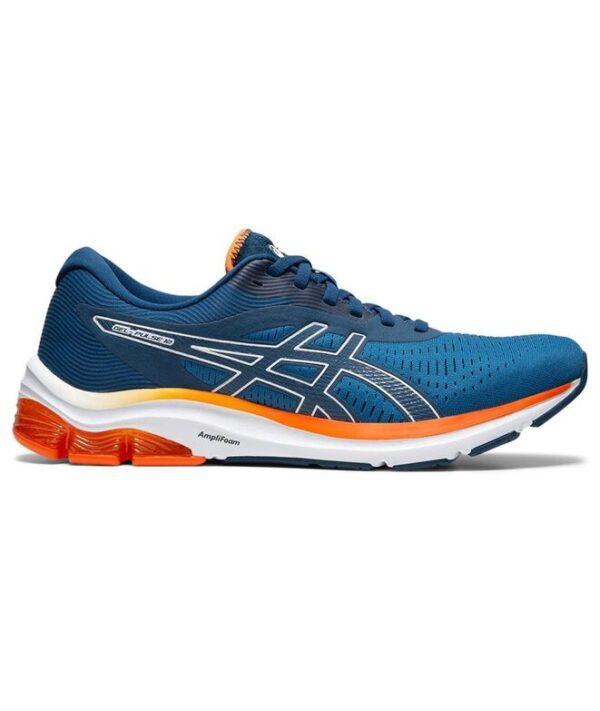 zapatillas-de-running-asics-gel-pulse-12