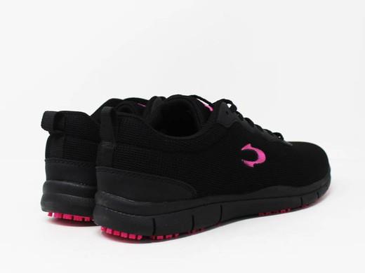 zapatillas-john-smith-raziel-negro-520x520_OVXQous (1)