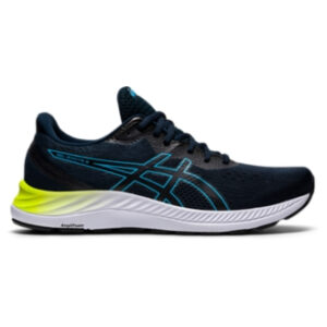 ZAPATILLAS ASICS EXCITE 8 MEN