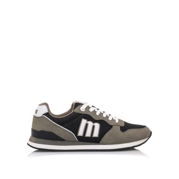84467-C50115-Zapatos-hombre-Gris-Mtng-211-C_G-01