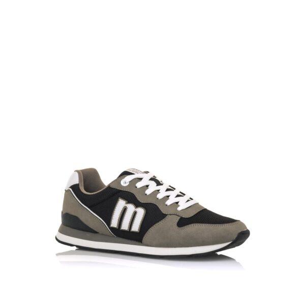 84467-C50115-Zapatos-hombre-Gris-Mtng-211-C_G-02