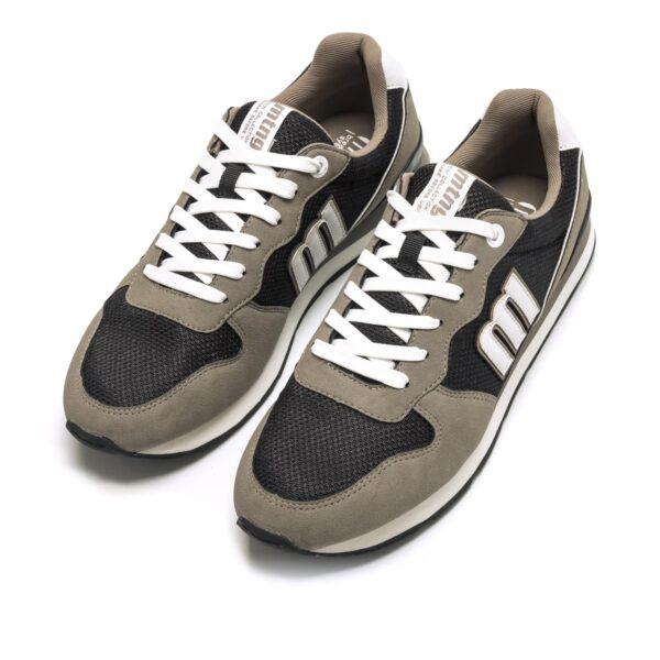 84467-C50115-Zapatos-hombre-Gris-Mtng-211-C_G-03