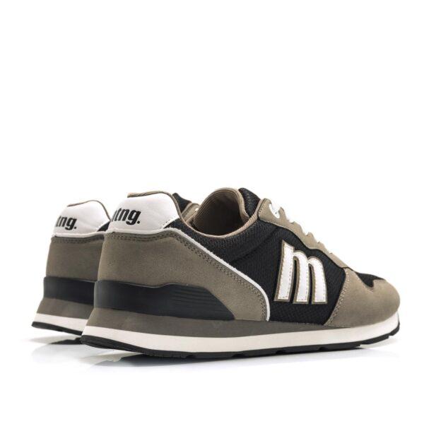 84467-C50115-Zapatos-hombre-Gris-Mtng-211-C_G-04
