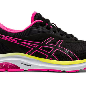 ZAPATILLAS ASICS PULSE 12 WOMAN