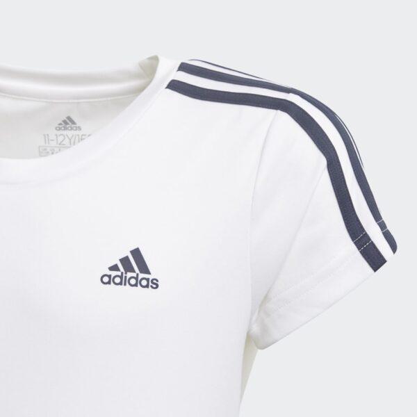 Camiseta_Designed_2_Move_3_Rayas_Blanco_GN1456_42_detail