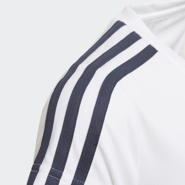 Camiseta_Designed_2_Move_3_Rayas_Blanco_GN1456_43_detail