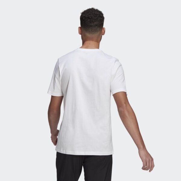 Camiseta_Essentials_Embroidered_Linear_Logo_Blanco_GL0058_23_hover_model