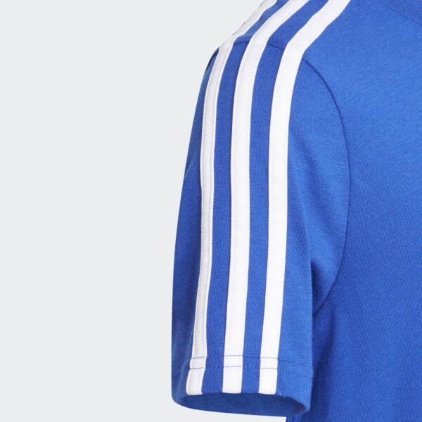 Camiseta_adidas_Essentials_3_bandas_Azul_GN4000_41_detail