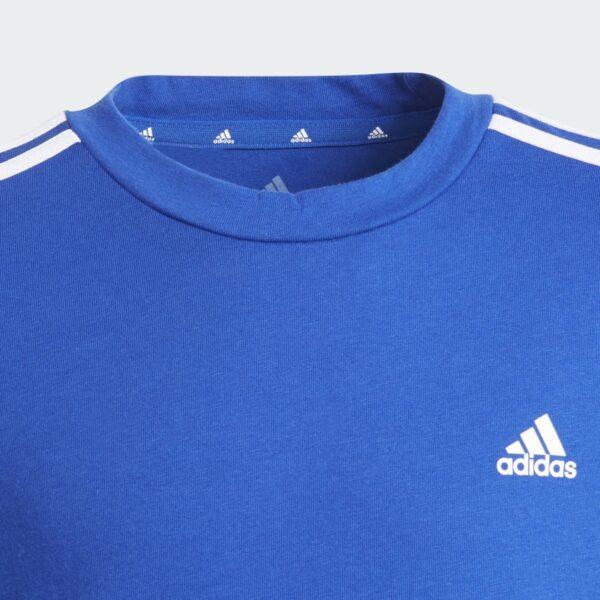 Camiseta_adidas_Essentials_3_bandas_Azul_GN4000_42_detail