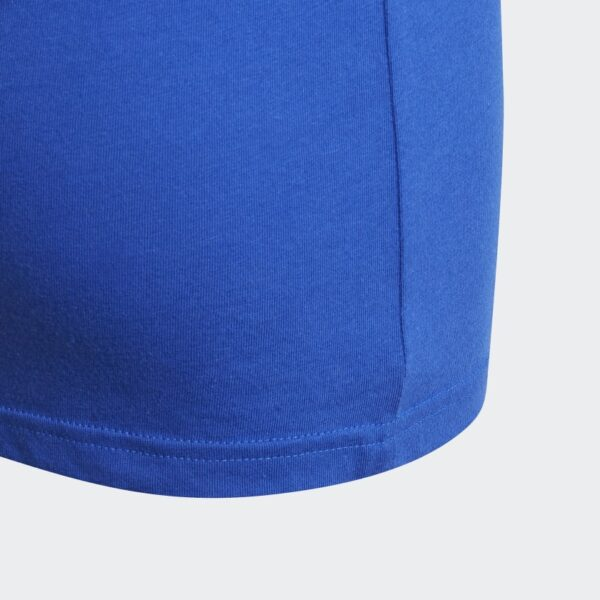 Camiseta_adidas_Essentials_3_bandas_Azul_GN4000_43_detail
