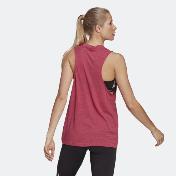 Camiseta_de_tirantes_adidas_Sportswear_Winners_2.0_Rosa_GP9629_23_hover_model
