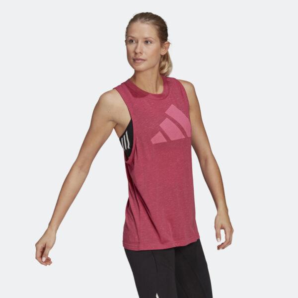 Camiseta_de_tirantes_adidas_Sportswear_Winners_2.0_Rosa_GP9629_25_model