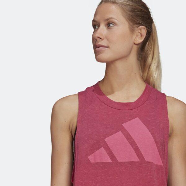 Camiseta_de_tirantes_adidas_Sportswear_Winners_2.0_Rosa_GP9629_41_detail