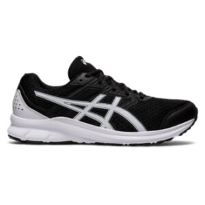 ZAPATILLAS ASICS JOLT3 MEN