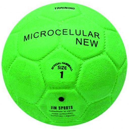MICROCELULAR-NEW-1.png