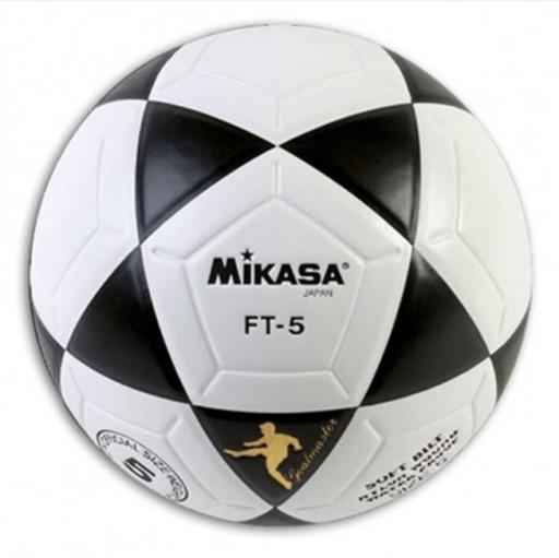 MIKASA-FT5.png