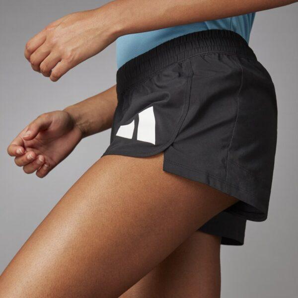 Pantalon_corto_3_Bar_Logo_Woven_Negro_GL0705_HM9 (1)