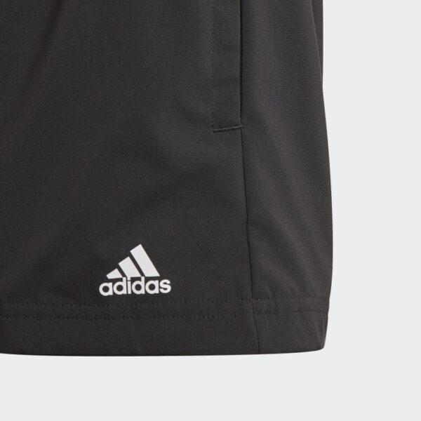Shorts_adidas_Essentials_Chelsea_Negro_GN4097_41_detail