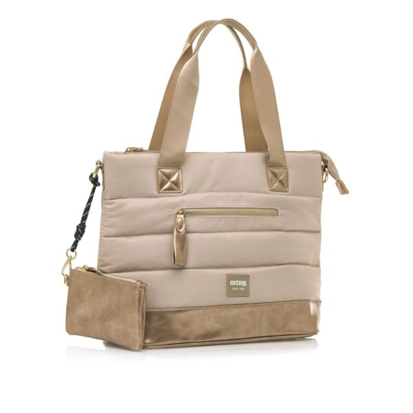 YATE-C51398-Complementos-mujer-Beige-Mtng-211-C_G-02