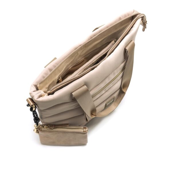 YATE-C51398-Complementos-mujer-Beige-Mtng-211-C_G-03