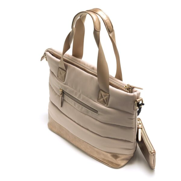 YATE-C51398-Complementos-mujer-Beige-Mtng-211-C_G-04