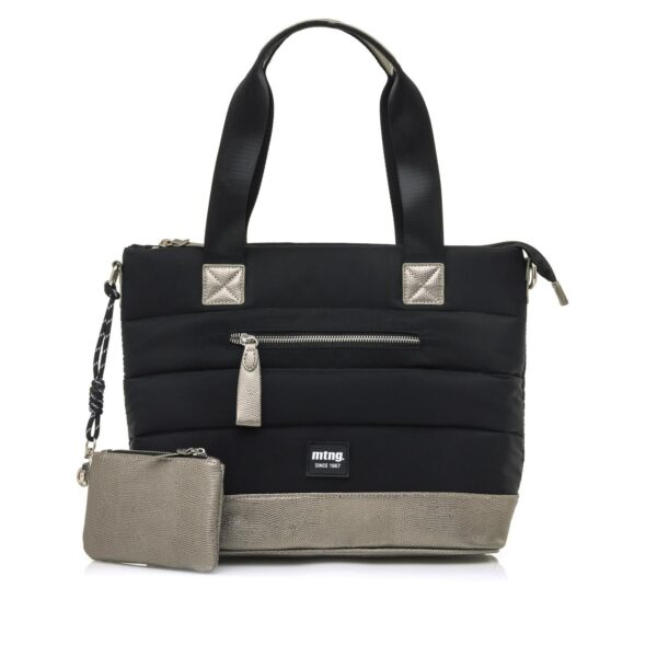 YATE-C51400-Complementos-mujer-Negro-Mtng-211-C_G-01